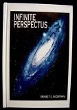 Image for Infinite Perspectus [Hardcover] by Ernest L. Norman