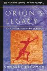 Image for Orion's Legacy: A Cultural History of Man as Hunter