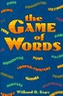 Image for The Game of Words (R)