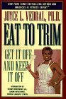 Image for Eat to Trim: Get It Off and Keep It Off!
