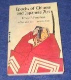 Image for Epochs of Chinese and Japanese Art