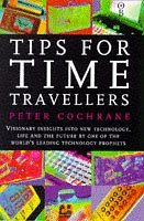 Image for Tips for Time Travellers