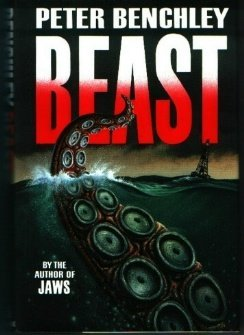 Image for Beast